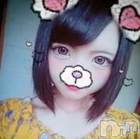 権堂スナックNoir(ノアール) しおり(19)の11月17日写メブログ「初投稿♡」