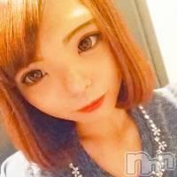 権堂スナックNoir(ノアール) しおり(19)の11月21日写メブログ「出勤してるよーっ☆」