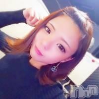 権堂スナックNoir(ノアール) しおり(19)の2月24日写メブログ「5連勤おわった〜(*'∀'人)*+」