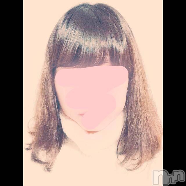 長岡人妻デリヘルmamaCELEB(ママセレブ) 【新人】ももか(24)の12月5日写メブログ「よく分からない!」