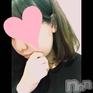 長岡人妻デリヘルmamaCELEB(ママセレブ) 【新人】ももか(24)の10月17日写メブログ「お礼☆」