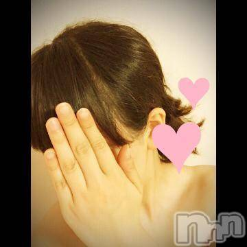 長岡人妻デリヘルmamaCELEB(ママセレブ) 【新人】ももか(25)の11月9日写メブログ「こんにちは(*^o^*)」