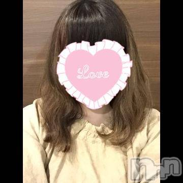 長岡人妻デリヘルmamaCELEB(ママセレブ) 【新人】ももか(24)の2月21日写メブログ「お礼♪」