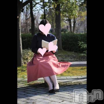 長岡人妻デリヘルmamaCELEB(ママセレブ) 【新人】ももか(25)の4月18日写メブログ「こんばんは!」