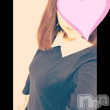 長岡人妻デリヘルmamaCELEB(ママセレブ) 【新人】ももか(25)の6月10日写メブログ「つゆ?」