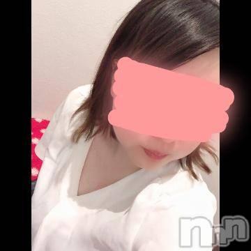 長岡人妻デリヘルmamaCELEB(ママセレブ) 【新人】ももか(24)の6月14日写メブログ「こんばんは!」