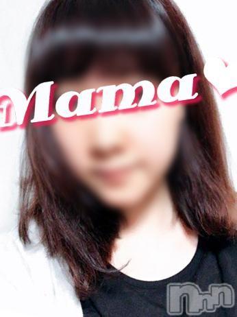 【新人】ももか(24)のプロフィール写真1枚目。身長155cm、スリーサイズB90(F).W62.H87。長岡人妻デリヘルmamaCELEB(ママセレブ)在籍。