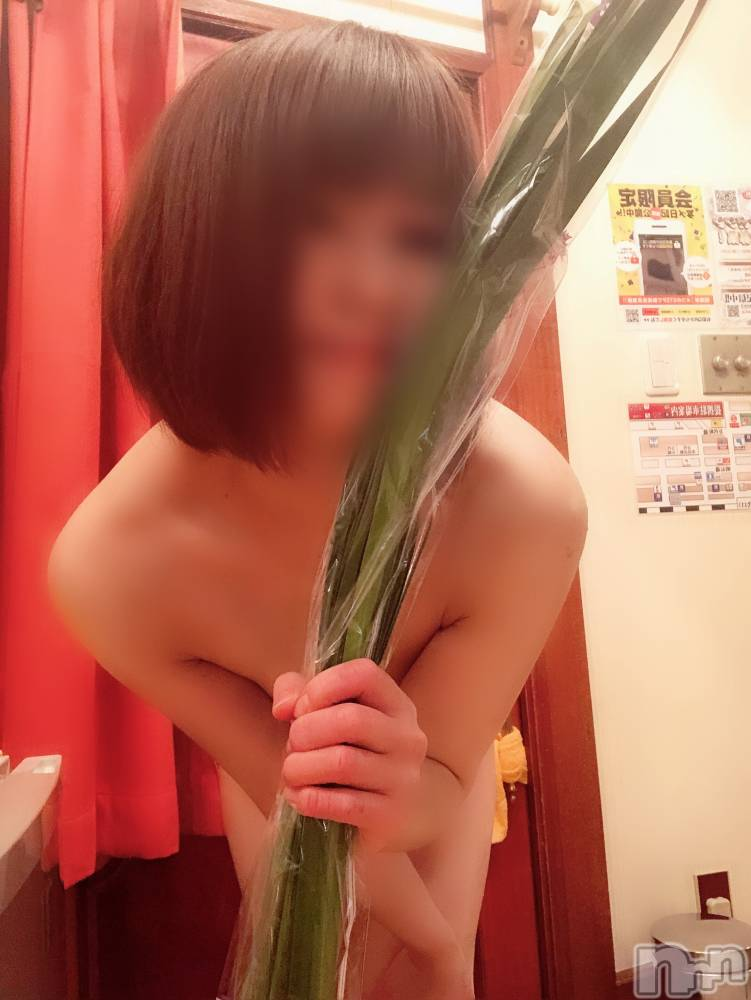 新潟ソープアラビアンナイト あゆ(25)の6月17日写メブログ「ヘブンめ……」