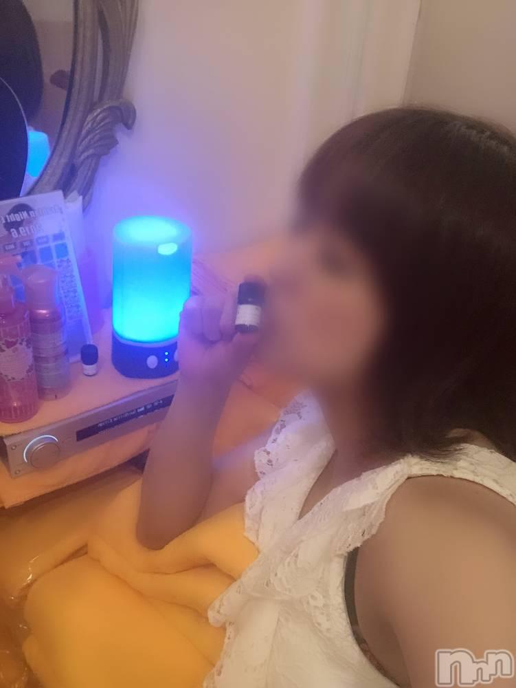 新潟ソープアラビアンナイト あゆ(25)の6月18日写メブログ「官能的な高揚感」