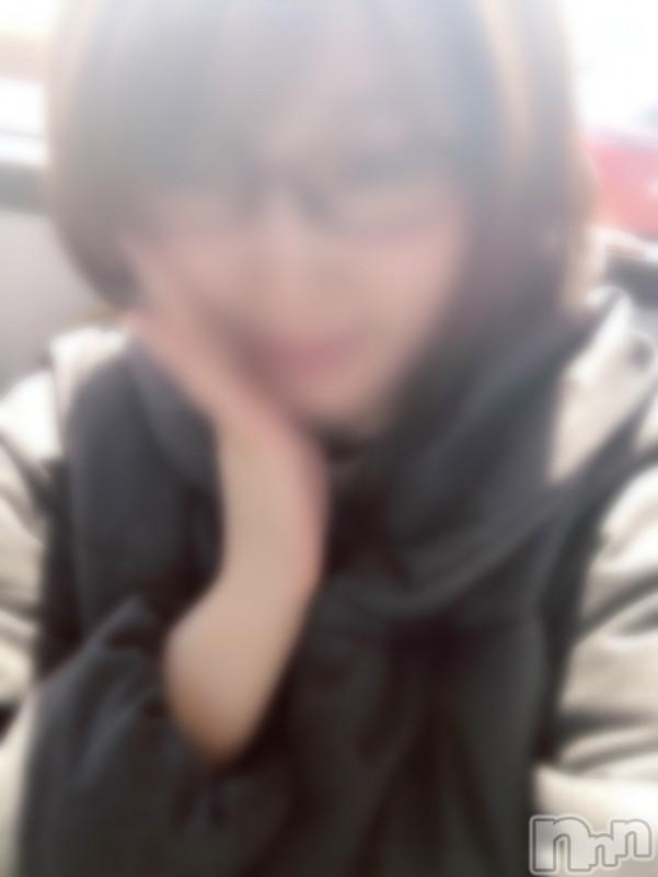 新潟ソープアラビアンナイト あゆ(25)の2019年4月16日写メブログ「病んでないもん…!!」
