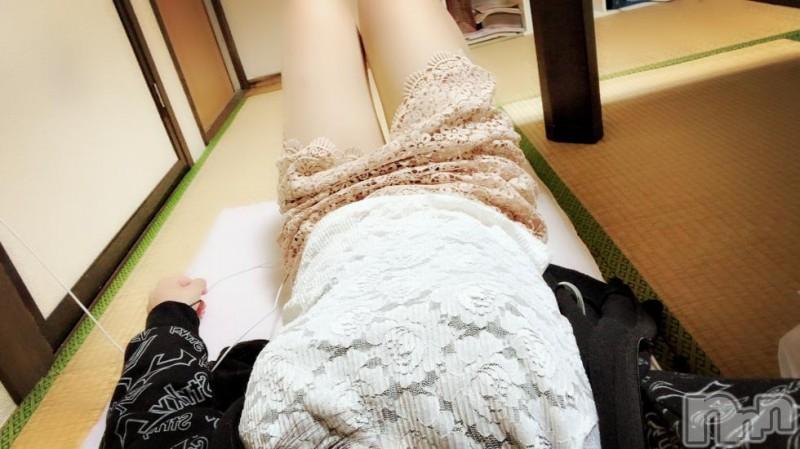 上越人妻デリヘル愛妻(ラブツマ) 登坂しおり(42)の2019年1月14日写メブログ「ありがとうございました(≧∇≦)」