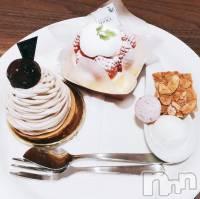 伊那キャバクラLIBRA(リブラ) 愛川 まふ(22)の5月18日写メブログ「洗い直し」