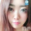 咲本 リン(24)
