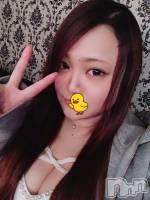 諏訪キャバクラ魔法のランプ@(マホウノランプ) みづき(29)の3月16日写メブログ「緊急告知♡」