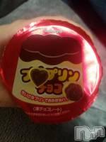 諏訪キャバクラ魔法のランプ@(マホウノランプ) ひかり(22)の1月14日写メブログ「かわいい」
