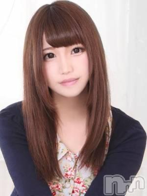 あすは(22) 身長157cm、スリーサイズB85(E).W57.H83。 姫コレクション長野店在籍。