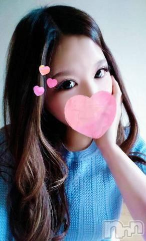 長野デリヘルl'amour~ラムール~(ラムール) 新人ちか(26)の5月21日写メブログ「15時から?」