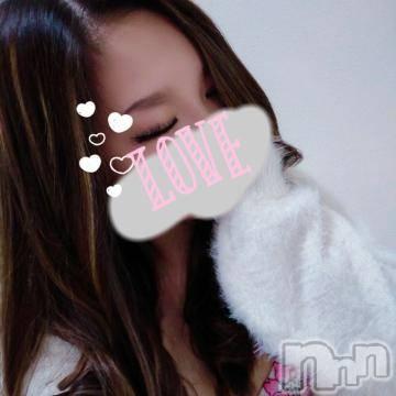 長野デリヘルl'amour~ラムール~(ラムール) 新人ちか(26)の9月9日写メブログ「3時まで☆」
