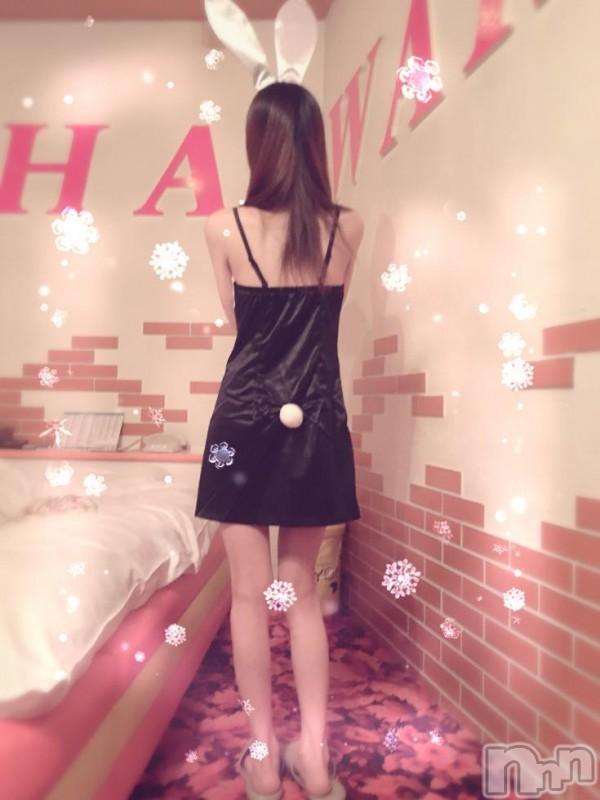 伊那デリヘルよくばりFlavor(ヨクバリフレーバー) ☆サヤカ☆(25)の2019年1月12日写メブログ「ひさしぶりに♡」