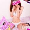 ☆サヤカ☆(25)