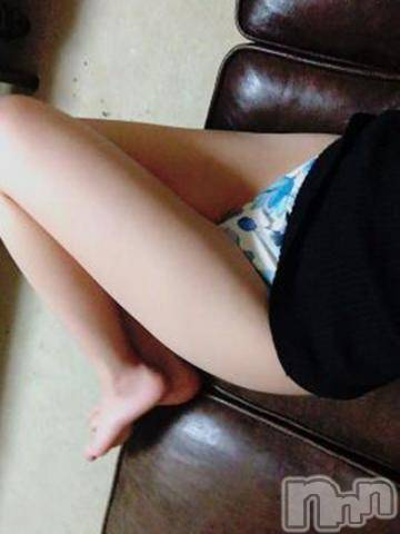 長野デリヘルWIN(ウィン) 新人りおん/輝き(27)の2月10日写メブログ「今日はどんな出逢いが♡」