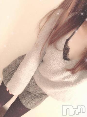 長野デリヘルWIN(ウィン) 新人りおん/輝き(27)の2月14日写メブログ「出勤しました!」