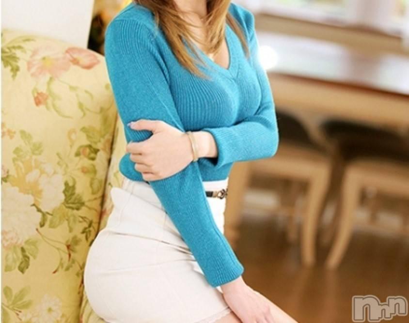 長野デリヘルWIN(ウィン) 新人りおん/輝き(27)の4月11日写メブログ「久々に会えて嬉しかったです(*˘ᗜ˘*).。.:*♡」