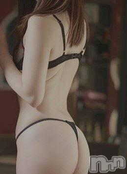 長野デリヘルWIN(ウィン) 新人りおん/輝き(27)の6月12日写メブログ「Kさん」