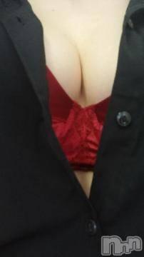 松本デリヘルPrecede 本店(プリシード ホンテン) あまね(35)の8月22日写メブログ「胸元チラリ」