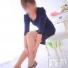 くるみ(55)