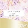 長岡・三条全域コンパニオンクラブ Companion Club LuLu(コンパニオンクラブルル)の12月17日お店速報「平日宴会予約承ってます」
