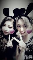 権堂キャバクラ P-GiRL(ピーガール) そらの4月20日写メブログ「おはよう(´•ω•`。)ございます」