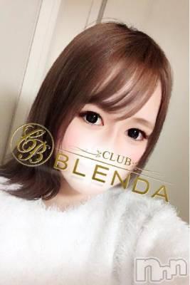 あおい☆素人(21) 身長150cm、スリーサイズB84(D).W56.H83。上田デリヘル BLENDA GIRLS(ブレンダガールズ)在籍。