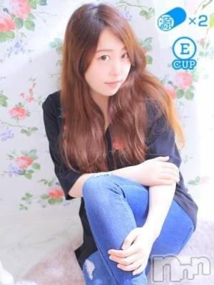 月島アンナ(21) 身長158cm、スリーサイズB87(E).W57.H87。 源氏物語 新潟店在籍。