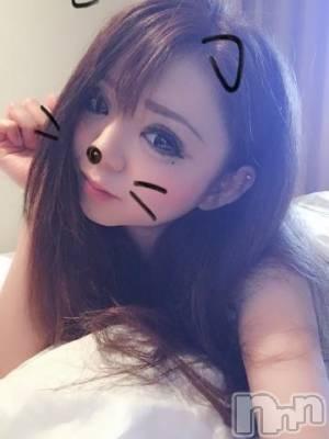栄倉 彩(23) 身長163cm、スリーサイズB85(C).W55.H81。新潟デリヘル 激安!奥様特急  新潟最安!(オクサマトッキュウ)在籍。