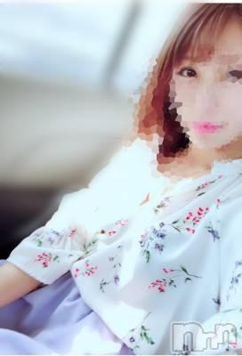 新潟人妻デリヘル 新潟人妻革命2nd Love(ニイガタヒトヅマカクメイセカンドラブ) あい☆ハイレベル(31)の写メブログ「ひさしぶりっ♪♪ぺこり」