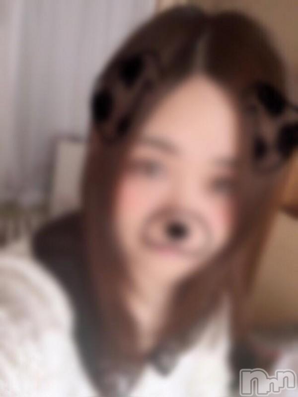 上田デリヘル長野上田佐久ちゃんこ(ナガノウエダサクチャンコ) くるみ☆素人美人(21)の2018年11月11日写メブログ「お礼(*´꒳`*)♡」