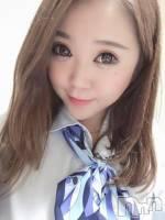長野デリヘル PRESIDENT(プレジデント) なな(23)の11月13日写メブログ「今日の下着?」