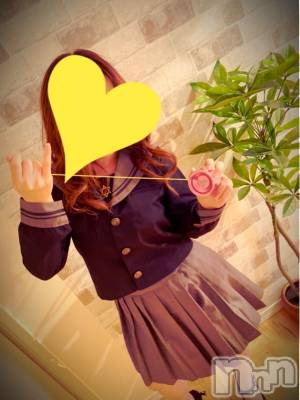 松本デリヘル Precede 本店(プリシード ホンテン) りっか(28)の6月23日写メブログ「筋肉痛。Key☆」