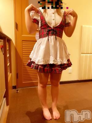 松本デリヘル Precede 本店(プリシード ホンテン) りっか(29)の7月27日写メブログ「スタート。Key☆」