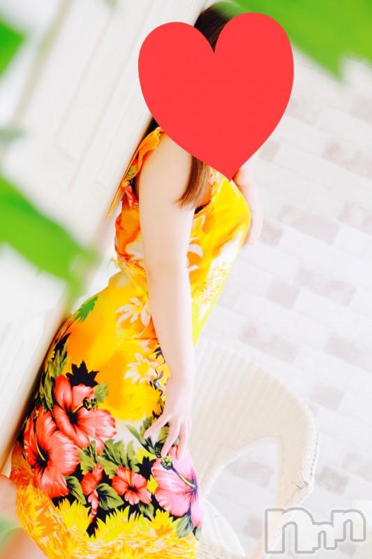 上田人妻デリヘルPrecede 上田東御店(プリシード ウエダトウミテン) りっか★上田(28)の2020年6月30日写メブログ「りっか氏は気づいた。Key☆」