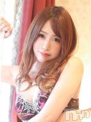 木村 モエカ(28) 身長162cm、スリーサイズB87(E).W58.H88。松本デリヘル 源氏物語 松本店在籍。