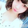 林田 マシロ(19)