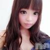 上村 アカリ(22)