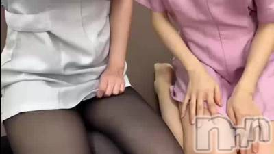 三条デリヘル Lady(レディー) はる(23)の3月19日動画「見えそうで」