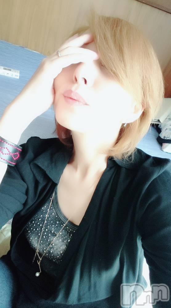 松本デリヘル松本人妻援護会(マツモトヒトヅマエンゴカイ) よしの(しらゆり(44)の6月26日写メブログ「明日から~?」