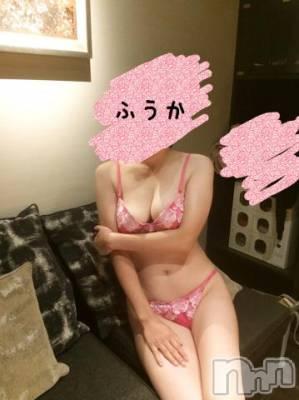 新潟デリヘル Max Beauty 新潟(マックスビューティーニイガタ) ふうか奥様(33)の9月22日写メブログ「完売嬉しーい^ - ^」