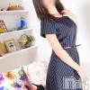 ふうか★素人美妻(33)