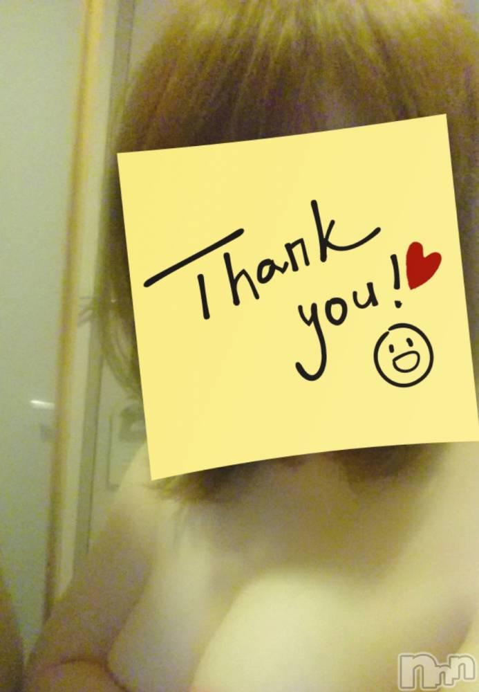 松本ぽっちゃりぽっちゃり 癒し姫(ポッチャリ イヤシヒメ) 素人系☆志保姫(48)の12月31日写メブログ「ありがとうございました。」
