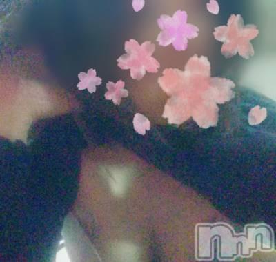 松本ぽっちゃり ぽっちゃり 癒し姫(ポッチャリ イヤシヒメ) 素人系☆志保姫(48)の3月27日写メブログ「気持ちだけ...」